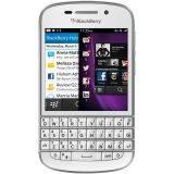 Daftar Harga Blackberry Z10 Paling Baru