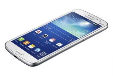 Harga Handphone Samsung Murah Dibawah 1 Juta