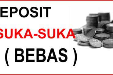 Jual Pulsa Online