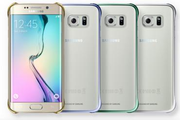 Mantap Dalam Genggaman Dengan Samsung Galaxy S6 Edge Plus