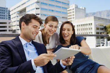 Tips Memulai E Commerce dengan Gopher Indonesia