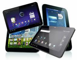 Daftar Harga Tablet, Handphone Dan Barang Lainnya Di Blibli