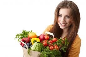 3 Jenis Makanan Pencegah Penyakit Tulang