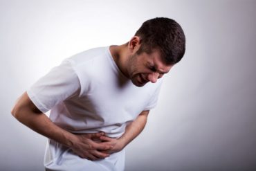 Ciri-ciri Penyakit Disentri yang Harus Diketahui