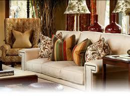 3 Langkah Memilih Sofa yang Berkualitas