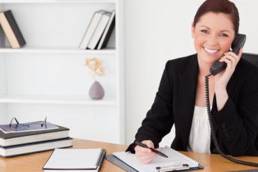 Serviced Office vs Virtual Office, Pilih Mana?