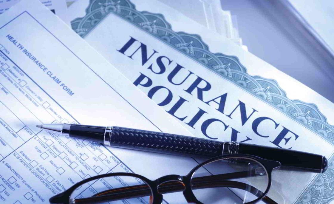 Keuntungan Dari Sebuah Asuransi