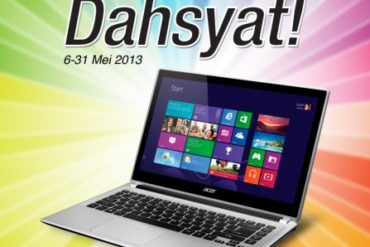 Keuntungan Membeli Laptop dengan Harga Laptop Acer Windows