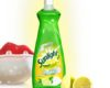 Rahasia Membersihkan Berbagai Peralatan Dapur Plastik dengan Cuci Pelastik