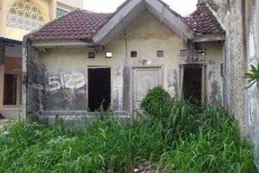 6 Sebab Banyak Rumah Dijual di Bandung ini Bikin Miris
