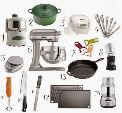 Toko Peralatan Dapur Online Terpercaya