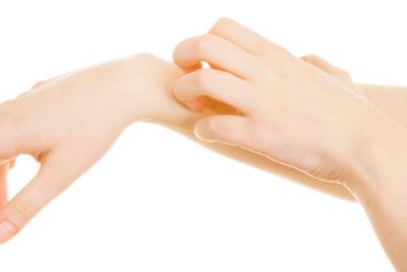 5 Bahan Alami untuk Atasi Kulit Gatal Karena Alergi