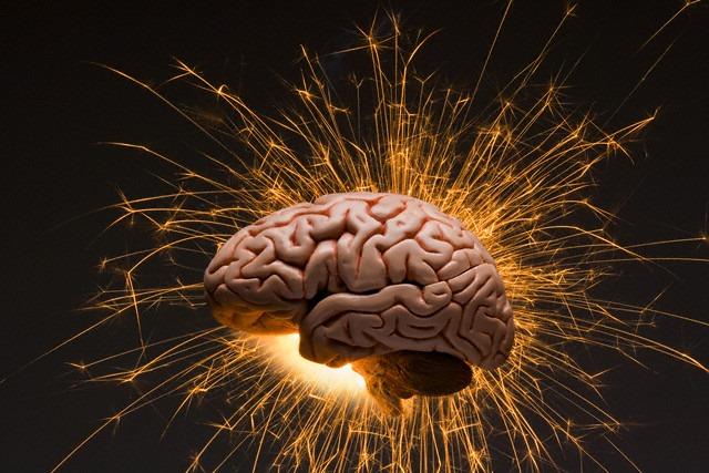 Tentang Neurosains dan hubungannya dengan perkembangan syaraf bayi melalui pijat