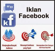 4 Cara Berbisnis untuk Mendapat Pelanggan Setia di Facebook