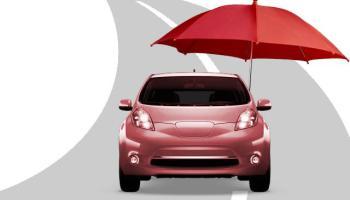 Manfaat Produk All Risk Sebagai Asuransi Mobil yang Bagus