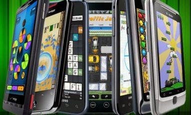 Tips Memilih Smartphone Murah Dan Berkualitas
