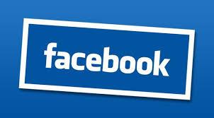 Tips Meningkatkan Bisnis Lewat Facebook