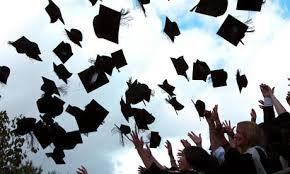 Karier yang Menjanjikan Setelah Kuliah Sekretaris