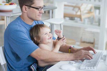 Apa Saja yang Diperlukan untuk Kerja di Rumah?