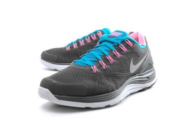 Kualitas Dan Harga Sepatu Nike Running