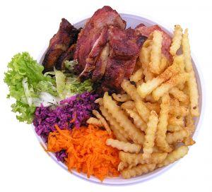 Makanan Rendah Kalori Tips Makanan Sehat Yang Baik Dikonsumsi