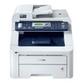Mengenal Lebih Jauh Tentang Fungsi Printer Laser