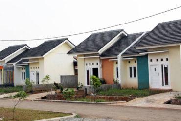 Tips Mendapatkan Kredit Rumah KPR Second Tanpa DP
