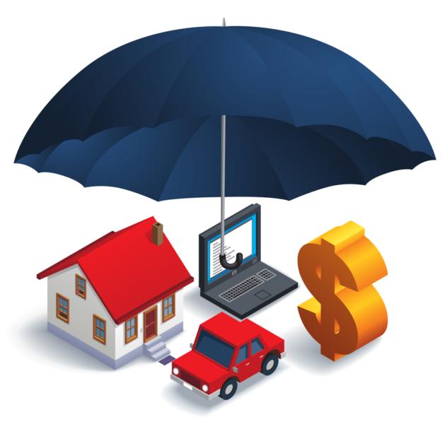 Keuntungan Yang Akan Kita Dapat Setelah Mobil Anda Di Asuransikan
