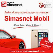 Kelebihan Produk Asuransi Mobil Terbaik di Indonesia TLO