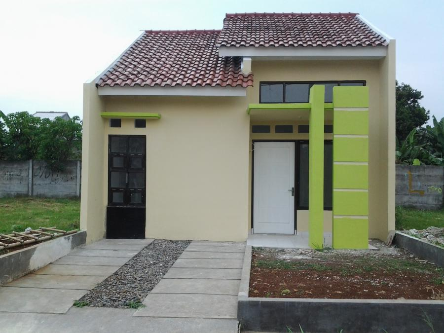 Image Result For Cara Membeli Rumah Tanpa Kpr