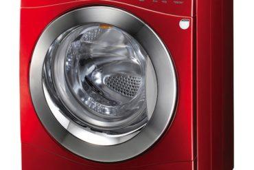 Spesifikasi Mesin Cuci Yang Cocok Untuk Kebutuhan Sehari-hari