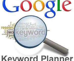 Google Adwords Lebih Unggul