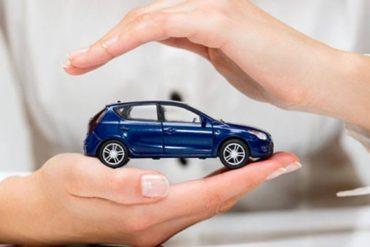 Keuntungan Memiliki Asuransi Mobil All Risk