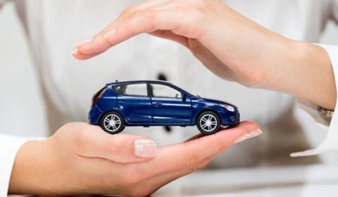 Image Result For Asuransi Mobil All Risk Paling Murah