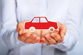 Manfaat Dari Sebuah Premi Asuransi Mobil