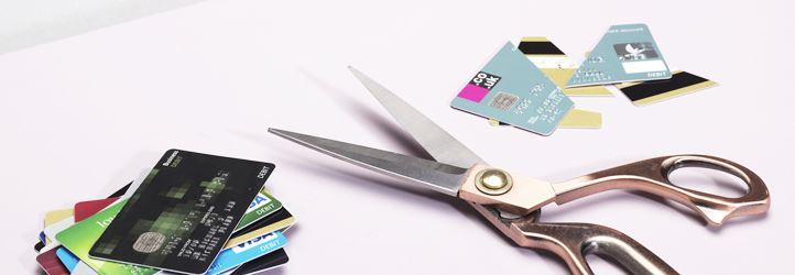 5 Prosedur Penting dalam Cara Menutup Kartu Kredit