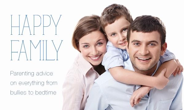 Ingin Tau Pengertian Keluarga dan Fungsi Keluarga ?