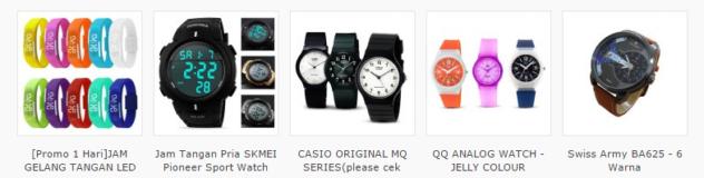 jam tangan.jpg