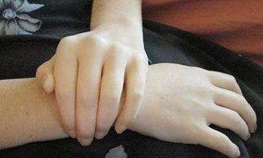 Tips Memilih Jam Tangan Terbaik