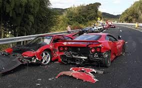 Asuransi Kendaraan Mobil Terbaik