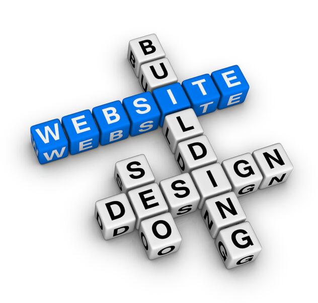 Cara Memilih Jasa Pembuatan Website Terbaik
