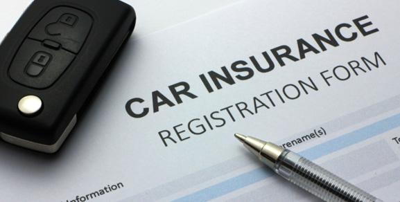 Cara Mudah Dalam Menghitung Biaya Asuransi Pada Kendaraan