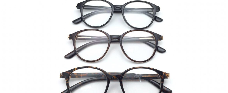 Jual Kacamata Online Murah