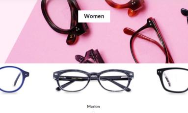 Tempat Jual Kacamata Wanita Yang Berkualitas