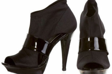 Mempercantik dan Membuat Lebih Nyaman dengan Aksesoris Sepatu Wanita