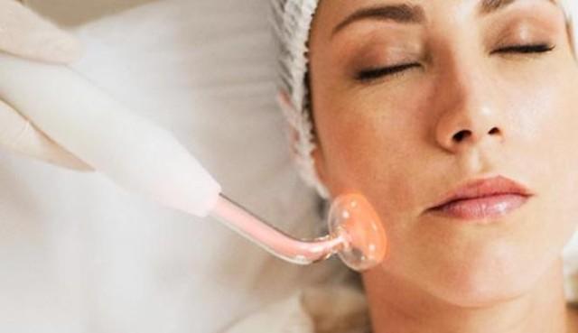 Menjadikan Klinik Kecantikan Sebagai Tempat Perawatan Kecantikan