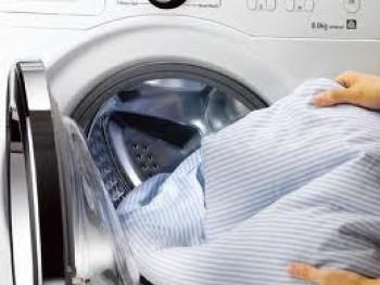 Merawat Mesin Cuci Agar Lebih Kuat dan Tahan Lama
