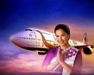 Pertimbangan Jalankan Bisnis Tiket Pesawat