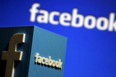 Cara Memanajemen Iklan Pada Facebook