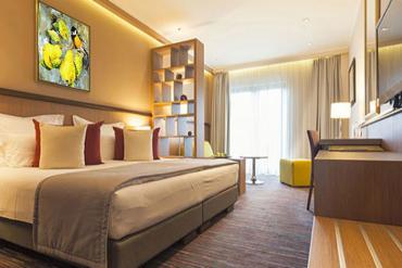 Mister Aladin, Situs Cari Hotel Terbaik Indonesia